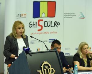 5 ani de Ghiseul.ro: aproape 250 de primarii inrolate, acoperind peste 80% din populatia urbana si bancarizata a Romaniei