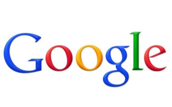 Ministrul Culturii si Identitatii Nationale s-a intalnit cu o delegatie Google