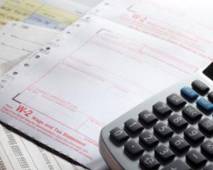 Impozitul pe veniturile salariale: sume neimpozabile