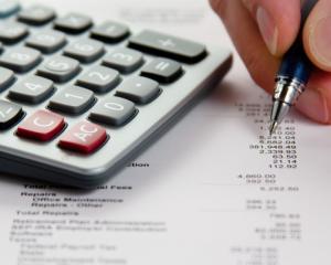 Totul despre impozitarea diurnei in 2015