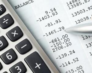 Proiectul Codului Fiscal a fost retras la cererea lui Ponta