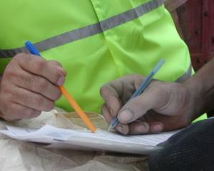Cuantumul indemnizatiei pentru incapacitate temporara de munca