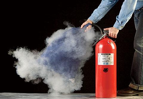 SSM: Ce documente sunt solicitate pentru autorizatiile de securitate la incendiu