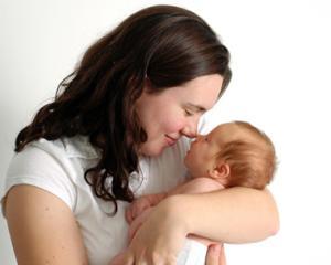 Propunere: indemnizatie viagera pentru mamele cu mai multi copii