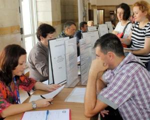 Stagiul de cotizare necesar pentru a obtine indemnizatia de somaj