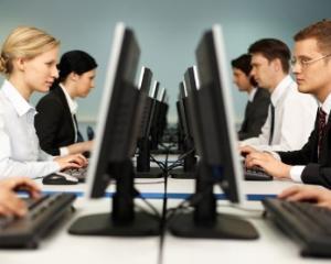 Reglementari privind indemnizatiile de conducere pentru angajati in 2016