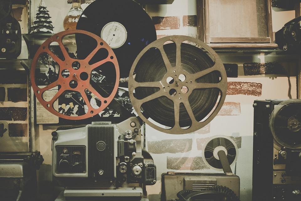 Producatorii de film, invitatie de a realiza co-productii prin schema de ajutor de stat pentru industria cinematografica
