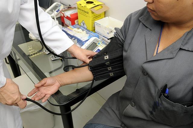 Atentie! Noul modelul unic de certificat medical si noua procedura de completare certificate medicale