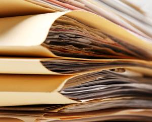 Noi documente acceptate de ANAF pentru Spatiul Privat Virtual