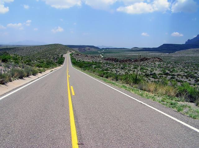 Fonduri europene pentru reabilitarea si modernizarea drumurilor judetene