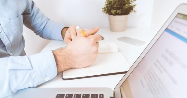 Procedura de inregistrare cheltuieli aferente testarii salariatilor in institutie publica