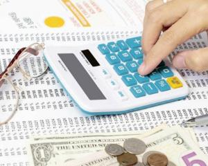 Inregistrarea in contabilitatea creditorului bugetar