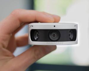 Este nevoie de consimtamantul angajatilor pentru instalarea camerelor video?