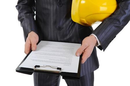 Ce modificari a adus HG nr. 767/2016 in domeniul securitatii si sanatatii in munca