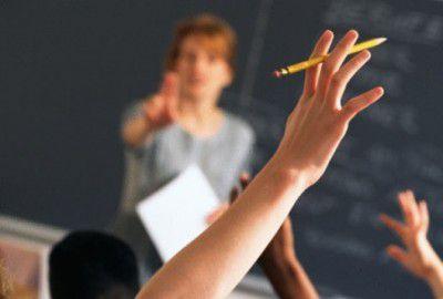 Majorari salariale pentru personalul nedidactic din invatamant