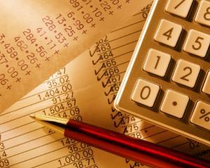 Masuri organizatorice privind inventarierea patrimoniului