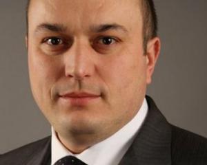 Primarul din Ploiesti, aflat in arest preventiv, si-a anuntat demisia