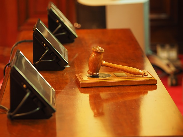 Discriminari intre judecatori si procurori, in proiectul legii salarizarii unitare