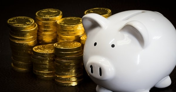 Ministerul Muncii si reprezentantii AMR cauta solutii de remediere a inechitatilor din salarizarea bugetarilor