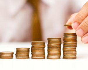 Legea salarizarii bugetarilor: modificari de la Ministerul Muncii
