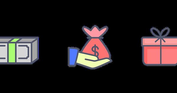 Principiile noii legi a salarizarii pentru bugetari au fost adoptate. Memorandum integral