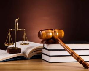 Legea nr.15/2015 reglementeaza statutul functionarului public parlamentar