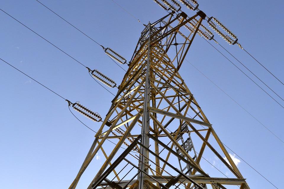 Europa ofera 27 milioane euro pentru linia electrica Cernavoda-Stalpu