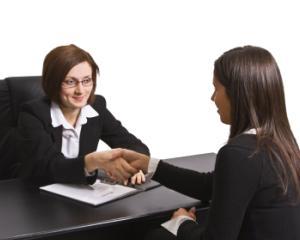 Lista locurilor de munca vacante in tara