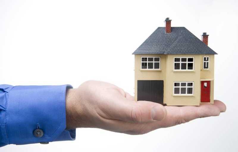 Piata imobiliara va avea parte de noi provocari in 2018. Ce trebuie sa stie viitori proprietari