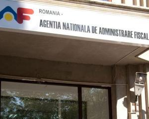 267 de posturi vacante in cadrul Directiei Generale Regionale a Finantelor Publice Bucuresti