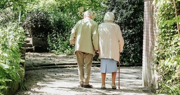 Majorarea pensiilor cu 40% ar duce cheltuielile cu salariile si pensiile la 90% din veniturile din taxe si impozite