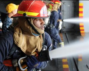 Mijloace tehnice de aparare impotriva incendiilor: categorii, tipuri si parametri specifici