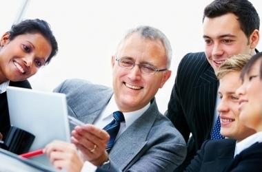 Model fisa de post pentru mentor