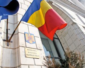 Ministerul Finantelor a publicat proiectul care reglementeaza masurile financiar bugetare pentru institutiile publice