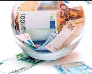 Ministerul Fondurilor Europene publica primele drafturi pentru PO Infrastructura Mare si PO Competitivitate