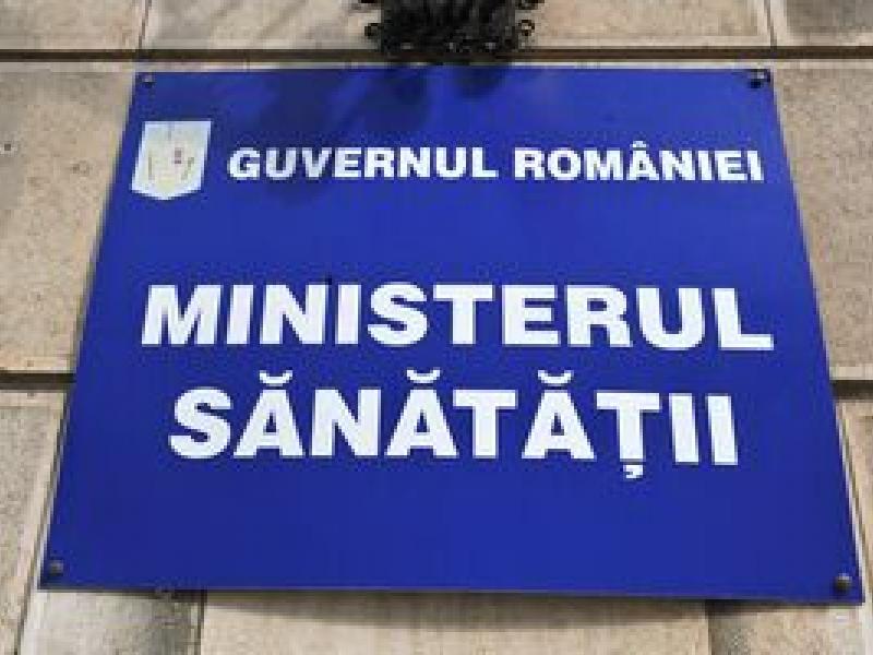 Institutul Cantacuzino revine sub coordonarea Ministerului Sanatatii