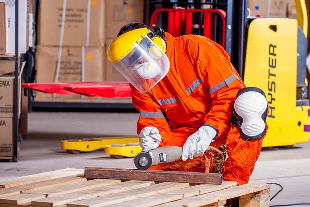 Romanii care vor sa munceasca in strainatate pot opta pentru un loc de munca in Spatiul European