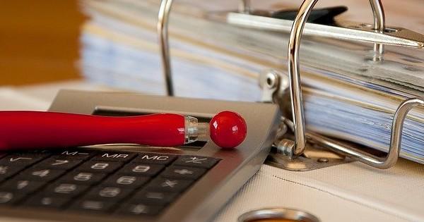 Noua limita de angajati la Ministerul de finante. Procedura modificata a contestatiilor