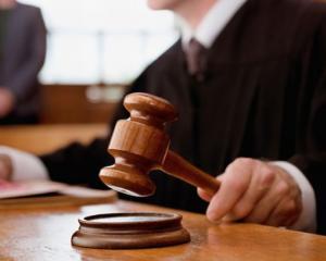 Suspendarea, amanarea si reluarea concursului