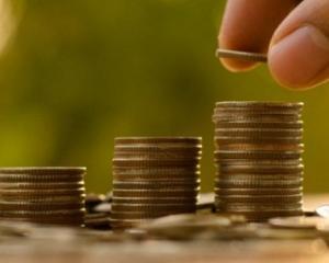 Primaria Capitalei poate plati in avans subventia catre Radet, in urma unei OUG