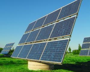 Micii producatori de energie regenerabila vor primi subventii intre 69 si 167 euro/MWh, in locul certificatelor verzi