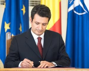 Ministrul Sanatatii si-a dat demisia. Premierul Ciolos preia interimatul