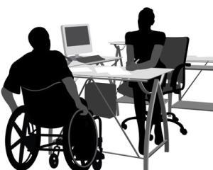 Acordarea pensiei de invaliditate functionarilor publici