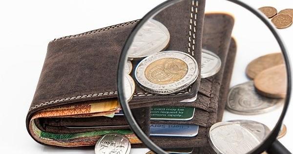 Propunere: Pensia, cel mult 75% din salariul net, inclusiv la stat