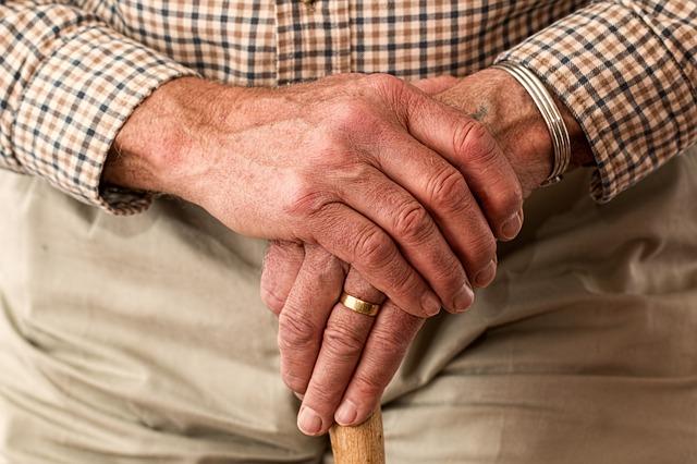 Camera Deputatilor a adoptat modificari la legea pensiilor