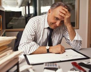 Timpul de munca - Legea nr. 53/2003 din Codul muncii