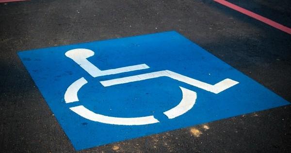 Neconstitutionalitate privind plata unor sume de institutiile publice care NU angajeaza persoane cu handicap