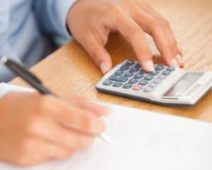 Persoanele care nu vor fi penalizate daca nu au platit CASS la timp