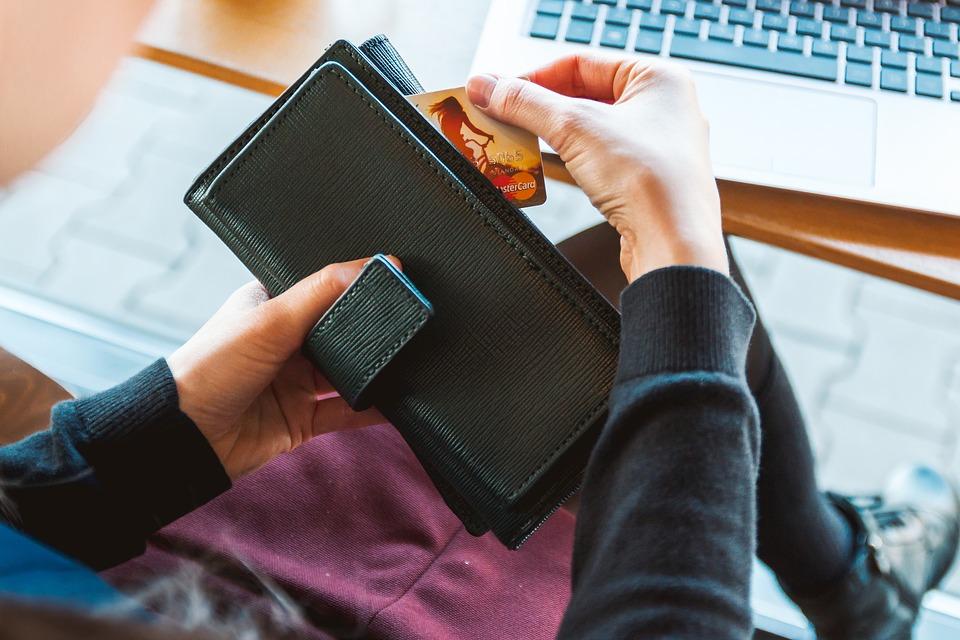 Platile electronice vor deveni mai ieftine, sigure si inovatoare