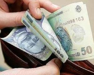 Plata salariilor in sistemul bugetar - Legea nr. 500/2002
